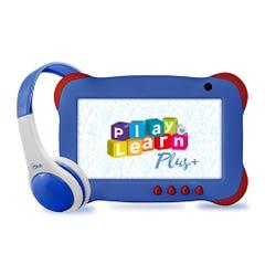 Tablet Play and Learn Plus 8868 7 Pulgadas