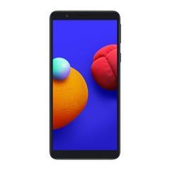 Smartphone Galaxy A01 Core  Movistar