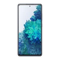 Smartphone Galaxy S20 FE  Liberado