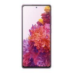 Smartphone SM  Liberado