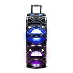 Karaoke Speaker SP-101BT All In One