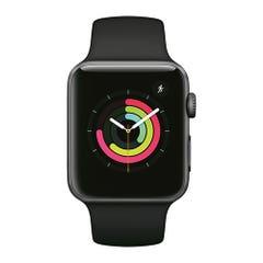 Smartwatch S3 Space Grey 1,5
