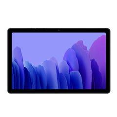 Tablet Galaxy Tab A7  10,4 Pulgadas