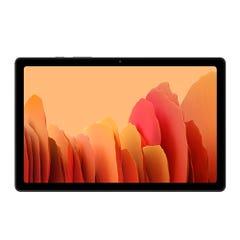Tablet SM-T500NZDACHO 10,4 Pulgadas