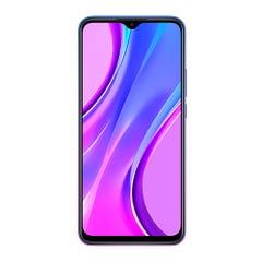 Smartphone REDMI 9  Liberado
