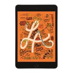Tablet iPad MUQW2CI/A 7,9