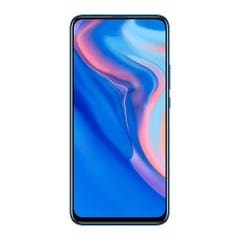 Celular Y9 Prime 128GB Blue 6,59