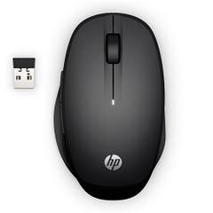 Mouse Inalámbrico Dual Mode 300