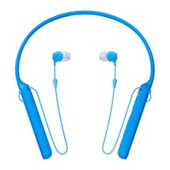 Audífonos WI-C400/LZ UC