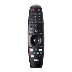Magic Remote MR20GA