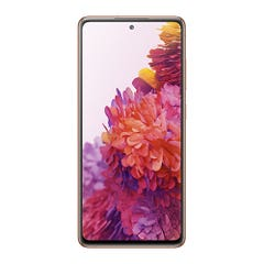 Celular S20FE 128GB 6.5