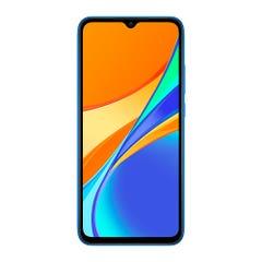 Celular REDMI 9C 64GB Azul 6,53
