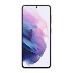 Celular Galaxy S21 128GB Phantom Violet