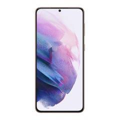 Celular Galaxy S21+ 128GB Phantom Violet