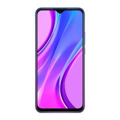 Smartphone REDMI 9 64 GB 6,5 Pulgadas Morado