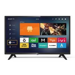 "LED Kioto 32"" HD Smart TV KHHD3221"