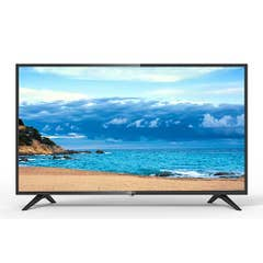 "LED Kioto 42"" FHD Smart TV KHFH4221"