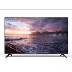"LED Kioto 50"" UHD Smart TV KHUH5021"