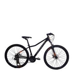 Bicicleta Mujer MTB Sunpeed Stella Aro 27.5