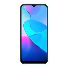 Smartphone Y11S 32 GB 6,5 Pulgadas Negro