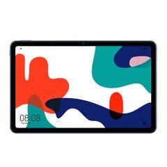 Tablet Bach3-W09DS 10,4 Pulgadas 64 GB Midnight Grey