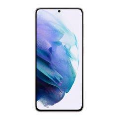Celular Samsung Galaxy S21 256GB Phantom White