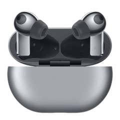 Audífonos Huawei Freebuds Pro Silver