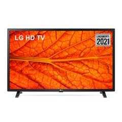"""LED LG 32"""" HD Smart TV 32LM6370PSB"""