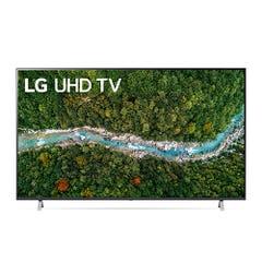 "LED 43"" 43UP7750 4K UHD Smart TV + Magic Remote"