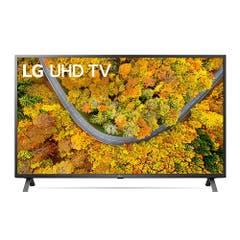 "LED 55"" 55UP7500 4K UHD Smart TV"