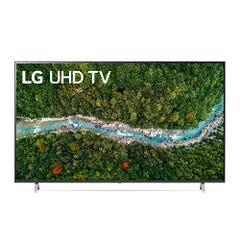 "LED 55"" 55UP7750 4K UHD Smart TV + Magic Remote"