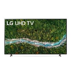 "LED 65"" 65UP8050 4K UHD Smart TV + Magic Remote"