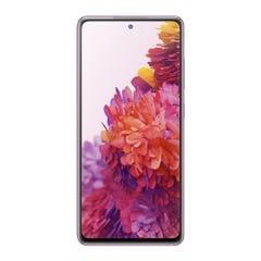 Smartphone Galaxy S20FE (SM-G780GLVJCHO) 128 GB 6,5 Pulgadas Cloud Lavender