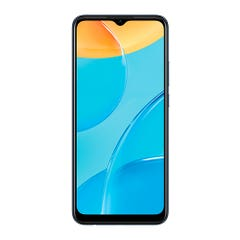 Smartphone A15 32 GB 6,5 Pulgadas Negro