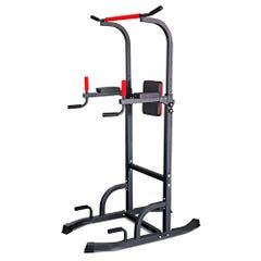 Gym Multifuncional K-FIT R5956