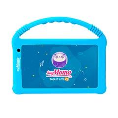 Tablet SoyMomo Tablet Lite 2.0 7