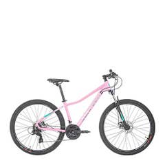 Bicicleta MTB Sunpeed Stella Aro 27.5 Rosada S