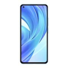 Celular Xiaomi MI 11 LITE 128GB Azul