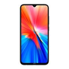 Celular Xiaomi Redmi Note 8 2021 64GB Negro