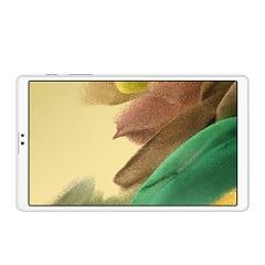 "Tablet Samsung Galaxy Tab A7 Lite SM-T225NZSACHO 8.7"" Octa Core 3GB 32 GB Wi-Fi, 4G"