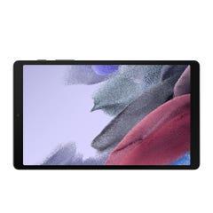 """Tablet Samsung Galaxy Tab A7 Lite 8.7"""" MediaTek MT8768T, 3GB RAM, 32GB, WIFI, Gray"""