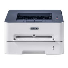 Impresora Monocromática Xerox B210-DNI