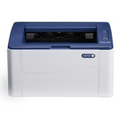 Impresora Laser Xerox Phaser 3020 Blanco/Azul