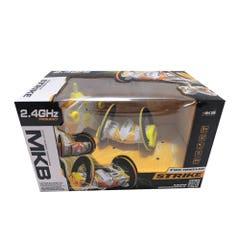 Buggie Radio Control Evergroup con Cargador