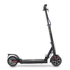 Scooter Cero Motors 2 Ruedas E6