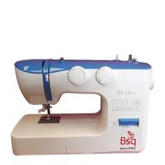 Máquina de Coser BSQ 990