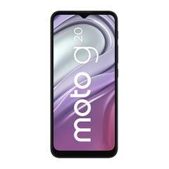 Celular Moto G20 64GB Azul
