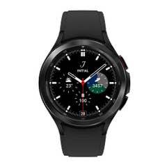 Smartwatch Samsung Galaxy Watch 4 Classic 46 mm