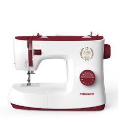Máquina de Coser Necchi K417A