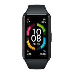 Smartwatch Honor Band 6 Black